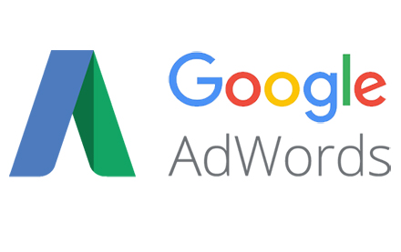 adwords img