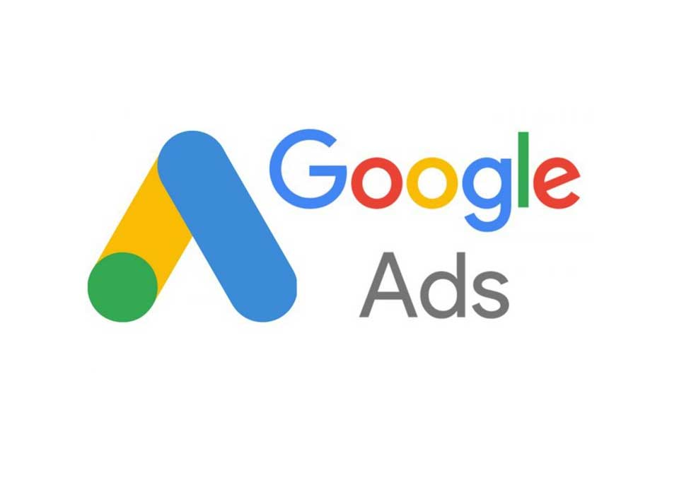 How to apply Google Ads best practices